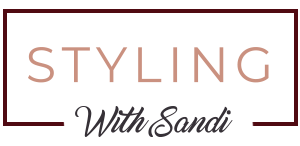 Styling With Sandi, LLC