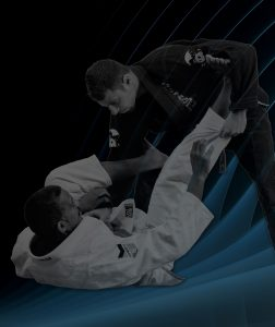 Brazilian jiu jitsu can cause fewer injuries