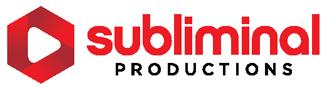 Subliminal Productions