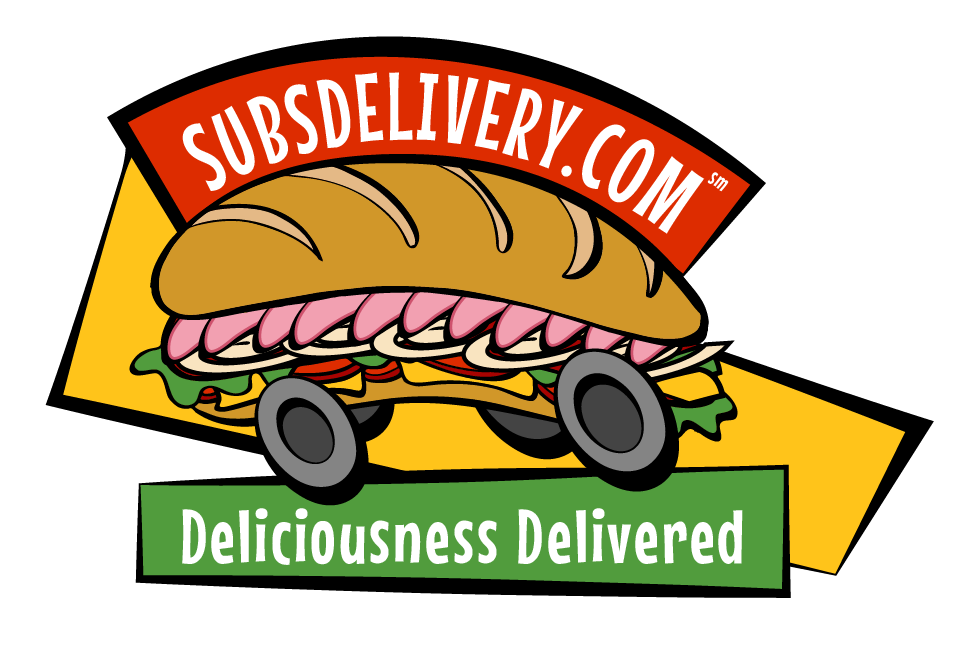 SUBSDELIVERY.COM