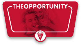 cup_the-opportunity
