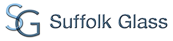 Suffolk Auto Glass