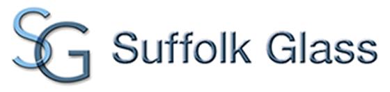 Suffolk Auto Glass