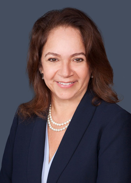 Anna J. Monteleone, a partner for our Fullerton law firm
