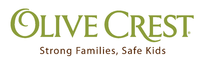 Our California law firm partnered with Olive Crest