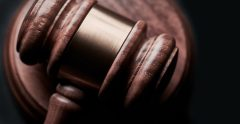 Important things to do before hiring a lawyer