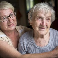 Family Caregivers in Glenolden PA