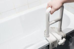 Caregiver Glenolden PA: Safe Gaurd Your Home