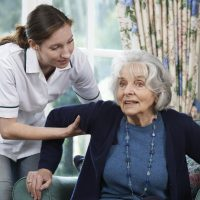 Senior Care Glenolden PA: Mental Health for Caregivers