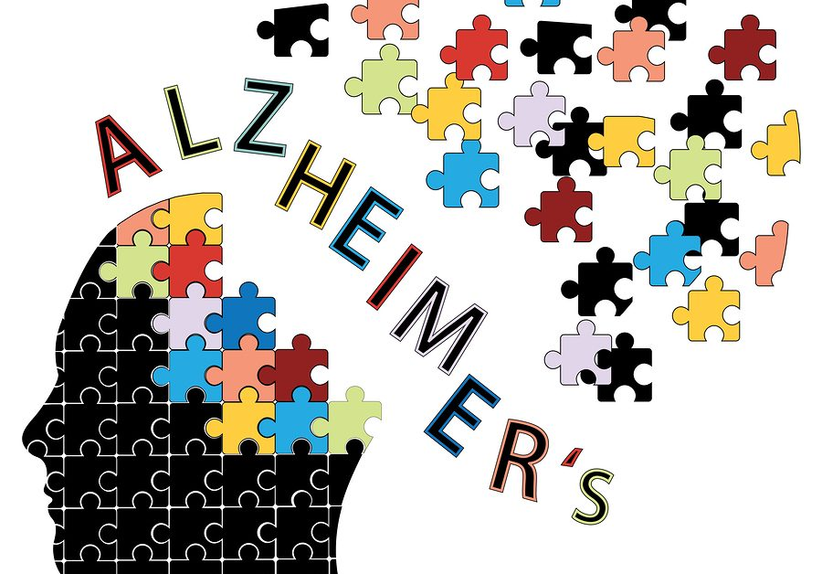 Home Care in Media PA: Alzheimer's Wandering Care