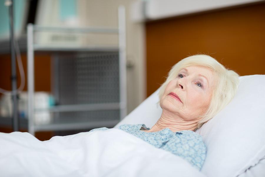 Elder Care in Media PA: Stress Awareness Month