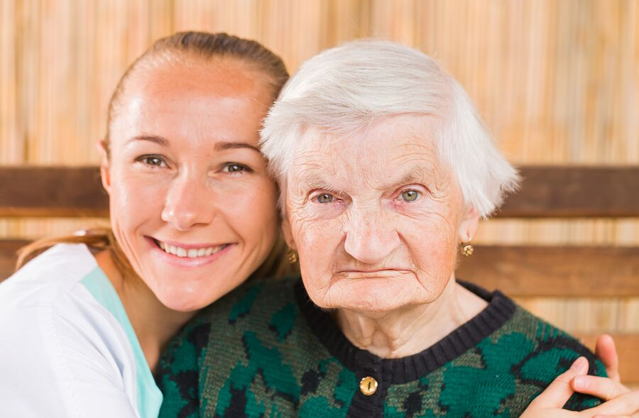 Homecare in Broomall PA: Cranky Senior Tips