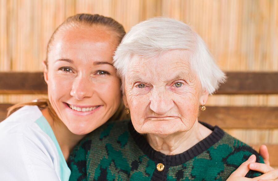 Homecare in Broomall PA: Cranky Senior Tips