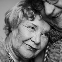 Senior Care in Media PA: Older Americans Month