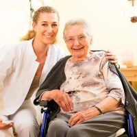 Elder Care in Ardmore PA: Elder Care Services