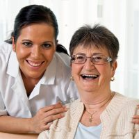 Home Health Care in Berwyn PA: Respite Care Tips