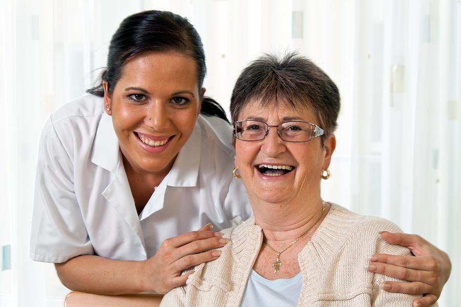 Home Health Care in Berwyn PA: Respite Care Tips