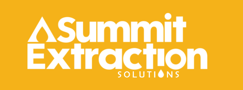 Summit Extraction Systems