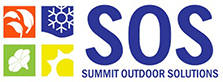 Summit Outdoor Solutions
