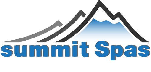 Summit Spas Of Windsor, Colorado
