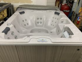 Hot Tub Sales | Summit Spas Of Windsor, Colorado