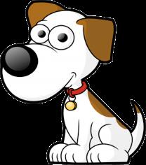 dog-1-265x300