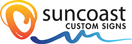 Suncoast Custom Signs