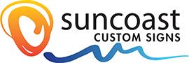 Suncoast Custom Signs