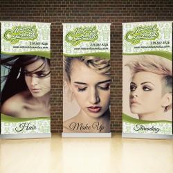 banner printing naples FL