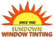 Sundown Window Tinting