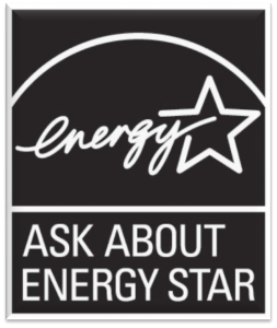 Ask-About-Energy-Star-Logo-253x300