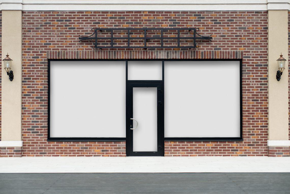 Decorative designer window films sunglo window films white out on windows rubansaba