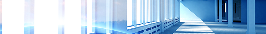 Reduce Heat & Stop Glare with Solar Control Window Film