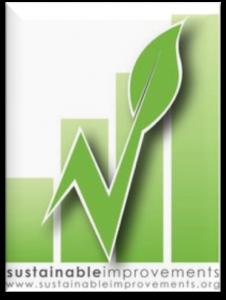 Sustainable-Improvements-Logo-226x300