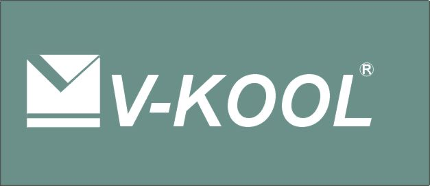 VKOOL_LOGO