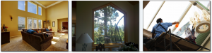 Protect Your Home From UV With Window Film
