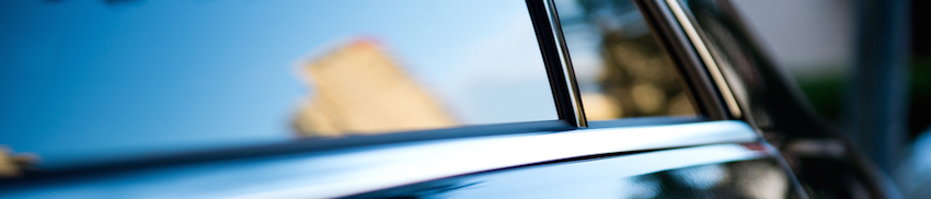 Choose the best vehicle window tinting products from DAT!