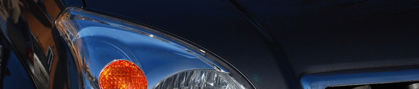 Learn about the Denver clear bra products offered by Denver Auto Tint.