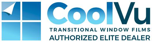 CoolVu Elite Dealer Logo