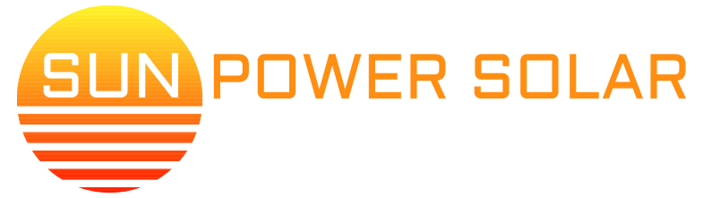 Sunpower Solar LLC