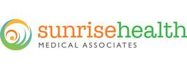 Sunrise Health Medical Associates