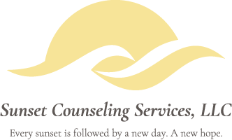 Sunset Counseling Services, LLC