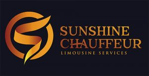 Sunshine Chauffeur Limousine Service