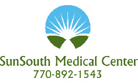 Sun South Medical Center