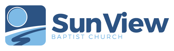 Sun View Baptist Church