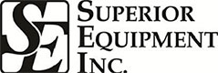 Superior Equipment Inc.