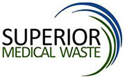Superior Medical Waste