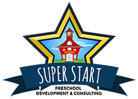 Super Start Preschool Development and Consulting