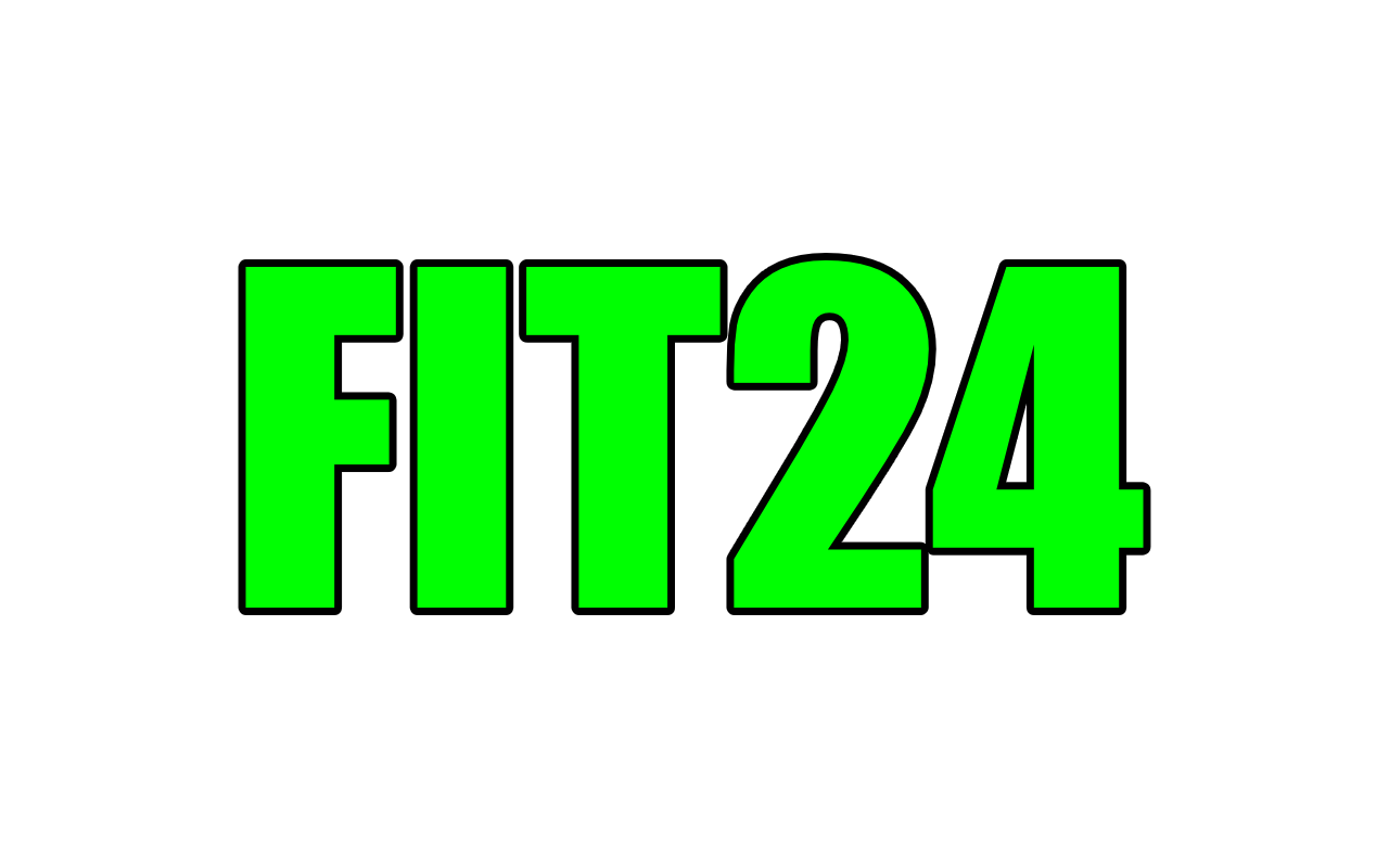 Fit 24 and Prana Fitness & Yoga
