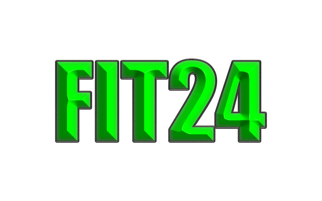 Fit24 & Prana Fitness GT